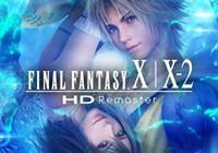 Review for Final Fantasy X / X-2 HD Remaster on Xbox One