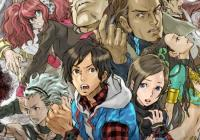 Review for 999: Nine Hours, Nine Persons, Nine Doors on Nintendo DS - on Nintendo Wii U, 3DS games review
