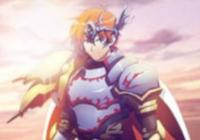 Read review for Langrisser Mobile - Nintendo 3DS Wii U Gaming
