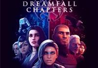 Read review for Dreamfall Chapters - Nintendo 3DS Wii U Gaming