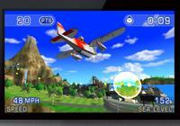 Read preview for Pilotwings Resort (Hands-On) - Nintendo 3DS Wii U Gaming