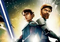 Review for Star Wars The Clone Wars: Lightsaber Duels on Wii