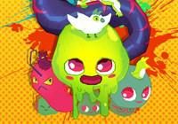 Read review for Slime-san Super Slime Edition - Nintendo 3DS Wii U Gaming