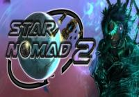 Read preview for Star Nomad 2 - Nintendo 3DS Wii U Gaming