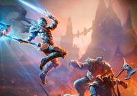 Review for Kingdoms of Amalur: Re-Reckoning on PC