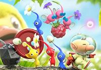 Review for Hey! Pikmin on Nintendo 3DS