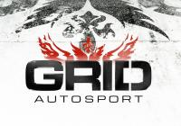 Read review for GRID Autosport - Nintendo 3DS Wii U Gaming