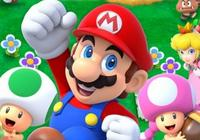 Review for Mario Party: Star Rush on Nintendo 3DS
