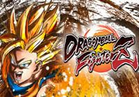 Read review for Dragon Ball FighterZ - Nintendo 3DS Wii U Gaming