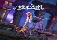 Review for Another Sight on PlayStation 4
