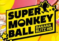 Review for Super Monkey Ball: Banana Blitz HD on Nintendo Switch