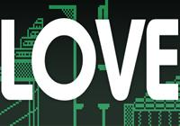 Read Review: LOVE (PC) - Nintendo 3DS Wii U Gaming