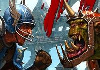 Review for Blood Bowl 2 on PlayStation 4