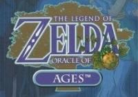 Read review for The Legend of Zelda: Oracle of Ages - Nintendo 3DS Wii U Gaming