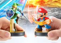 Nintendo to Host amiibo Tourneys in Japan on Nintendo gaming news, videos and discussion