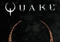 Read review for Quake - Nintendo 3DS Wii U Gaming