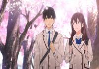 Read article Anime Review: I Want to Eat Your Pancreas - Nintendo 3DS Wii U Gaming