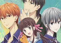 Read article Anime Review: Fruits Basket Season 1 Part 1 - Nintendo 3DS Wii U Gaming