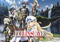 Read article Anime Review: Goblin Slayer Season 1 - Nintendo 3DS Wii U Gaming