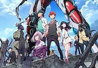 Read article Anime Review: SSSS.Gridman - Nintendo 3DS Wii U Gaming