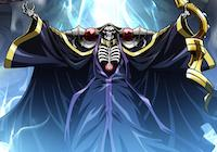 Read article Anime Review: Overlord III - Nintendo 3DS Wii U Gaming