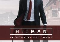 Review for Hitman: Episode 5 - Colorado on PC