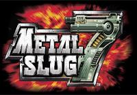 Read review for Metal Slug 7 - Nintendo 3DS Wii U Gaming