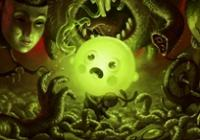 Read review for Bulb Boy - Nintendo 3DS Wii U Gaming