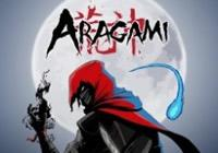 Read Review: Aragami: Shadow Edition (Nintendo Switch) - Nintendo 3DS Wii U Gaming