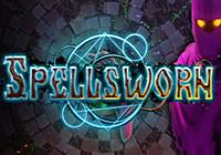 Read preview for Spellsworn - Nintendo 3DS Wii U Gaming