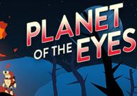 Review for Planet of the Eyes on PC