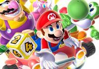 Review for Mario Party 9 on Wii - on Nintendo Wii U, 3DS games review