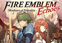 Read review for Fire Emblem Echoes: Shadows of Valentia - Nintendo 3DS Wii U Gaming