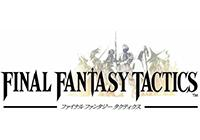 Read review for Final Fantasy Tactics - Nintendo 3DS Wii U Gaming