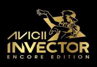 Read preview for AVICII Invector - Nintendo 3DS Wii U Gaming