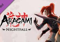 Review for Aragami: Nightfall on PlayStation 4