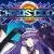 Review: Chaos Code (PlayStation 3)