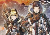 Read Review: Valkyria Chronicles 4 (PC) - Nintendo 3DS Wii U Gaming