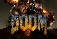 Review for DOOM 3 on Nintendo Switch