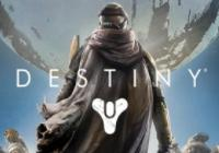 Read review for Destiny: The Collection - Nintendo 3DS Wii U Gaming
