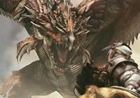 Read preview for Monster Hunter 3 (tri) - Nintendo 3DS Wii U Gaming