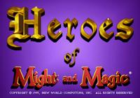 Read review for Heroes of Might and Magic: A Strategic Quest - Nintendo 3DS Wii U Gaming
