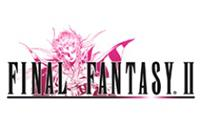 Review for Final Fantasy II on PSP