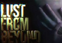 Read review for Lust from Beyond - Nintendo 3DS Wii U Gaming