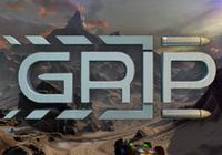 Review for GRIP: Combat Racing on PC
