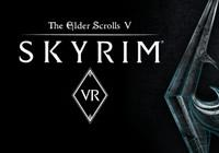 Read review for The Elder Scrolls V: Skyrim VR - Nintendo 3DS Wii U Gaming