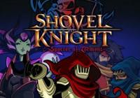 Read review for Shovel Knight: Specter of Torment - Nintendo 3DS Wii U Gaming