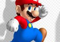 Review for Super Mario 3D Land on Nintendo 3DS