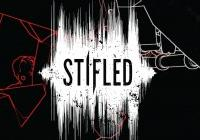 Read preview for Stifled - Nintendo 3DS Wii U Gaming