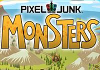 Read review for PixelJunk Monsters - Nintendo 3DS Wii U Gaming